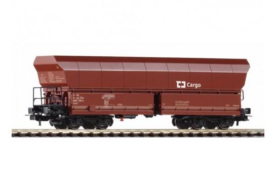 PIKO 54674 Wagon Na Materiały Sypkie Szutrówka Cargo Ep VI
