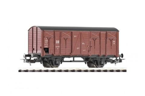 Piko 57705 Wagon Towarowy Kryty G02 DR III