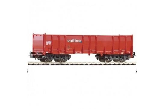 PIKO Wagon Towarowy Wysoko Burtowy 57750