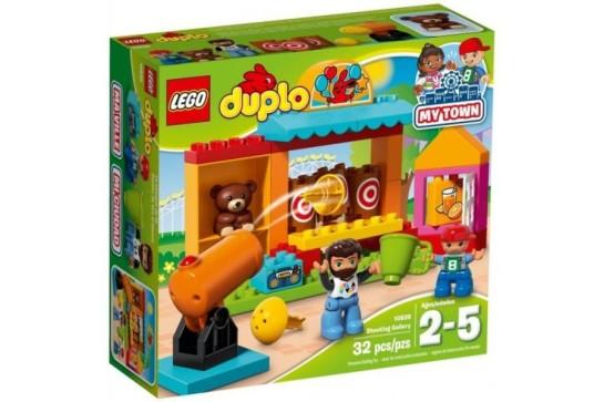 LEGO Duplo My Town Strzelnica 10839