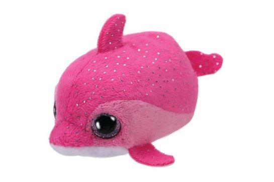 Maskotka TY Teeny Tys Delfin Floater