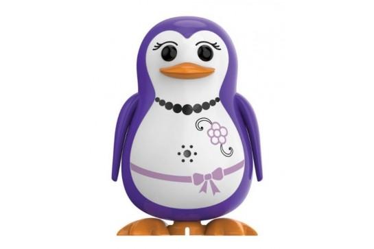 Penny Digipenguins Śpiewający Pingwin