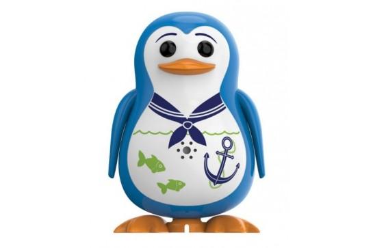 Shia Digipenguins Śpiewający Pingwin