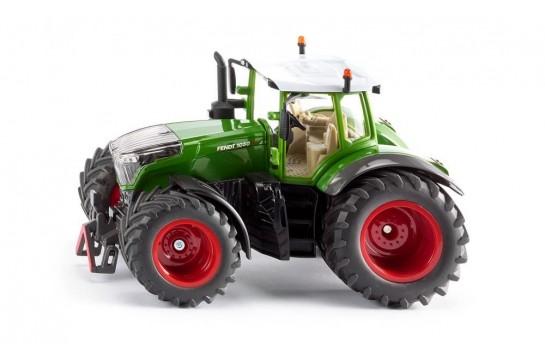 Traktor Fendt 1050 Vario Siku Farmer 3287 1:32