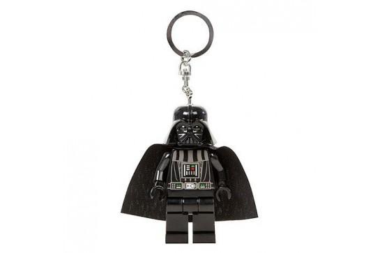 Latarka Brelok Darth Vader Lego Star wars