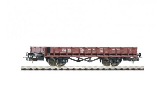PIKO 57717 Wagon Towarowy Niskoburtowy Platforma Kkm3230