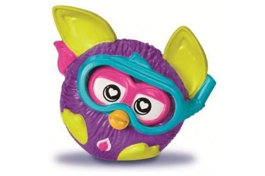 Furby Furbisie Hasbro