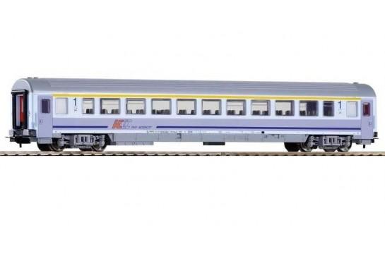 PIKO 58663 Wagon Pasażerski 1 Klasa Intercity PKP