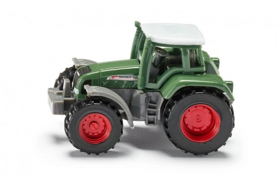 Traktor Fendt Favorit 926 Vario Siku 0858