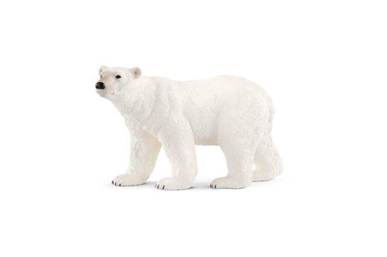Schleich Niedźwiedź Polarny 14800