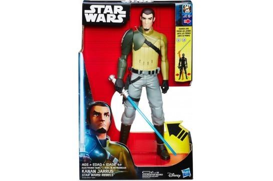 Figurka Star Wars Kannan Jarrus 30 cm