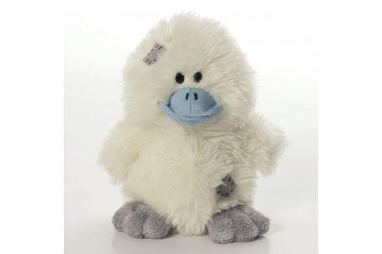 Blue nose piskle białe Dilly