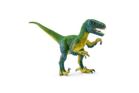 Schleich 14585 Welociraptor Dinozaur