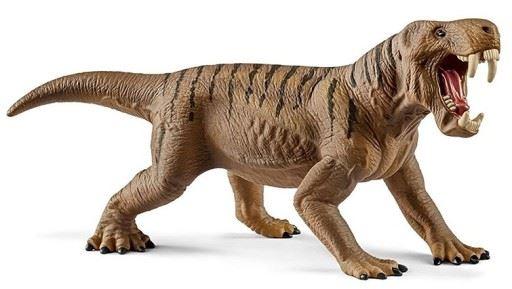 Schleich 15002 Dinogorgon Dinozaur