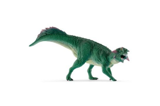 Schleich 15004 Psitakozaur Dinozaur