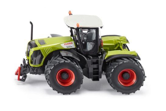 Siku 3271 Traktor Claas Xerion 5000
