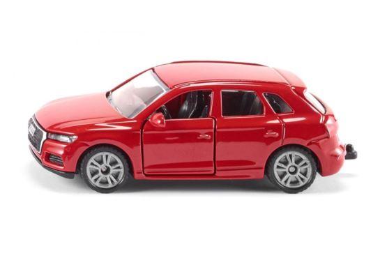 Siku 1522 Audi Q5