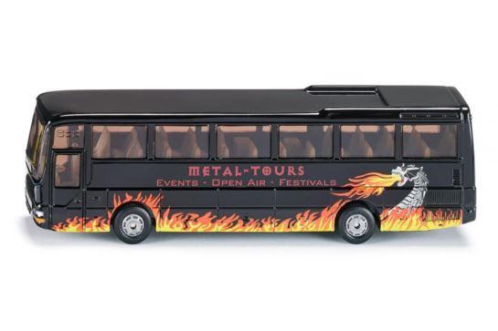 Siku 1624 Autobus MAN
