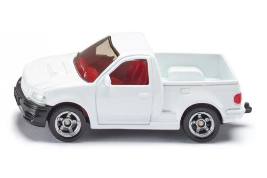 Siku 0867 Pickup Ranger