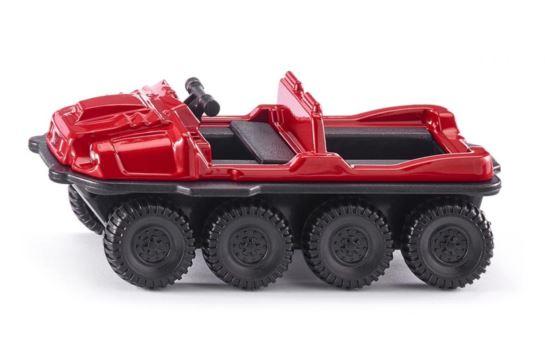 Siku 1386 Pojazd Argo Avenger