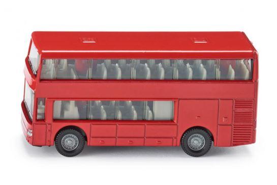 Siku 1321 Autobus Turystyczny