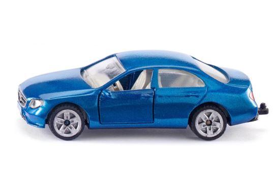 Siku 1501 Mercedes-Benz E 350 CDI