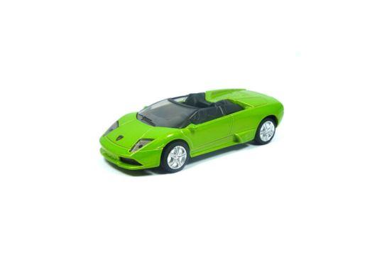 Siku 1318 Lamborghini Murcielago Roadster