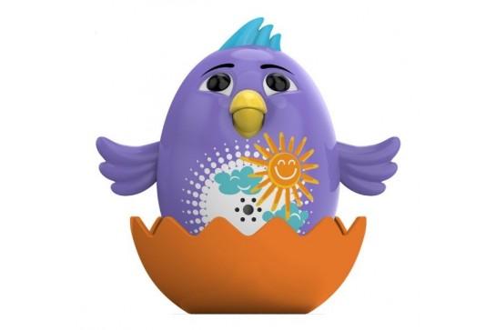 Sunny Dumel Digichicks Kurczak Kolekcja 1
