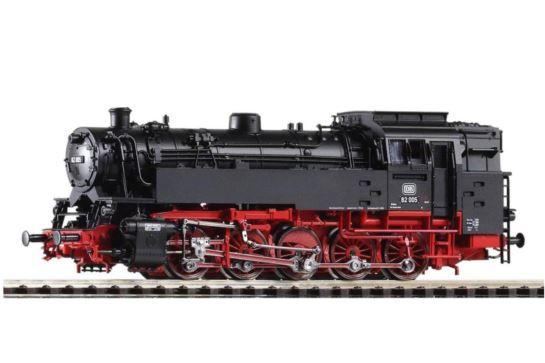 PIKO Classic 50047-3 Parowóz BR 82 DB III
