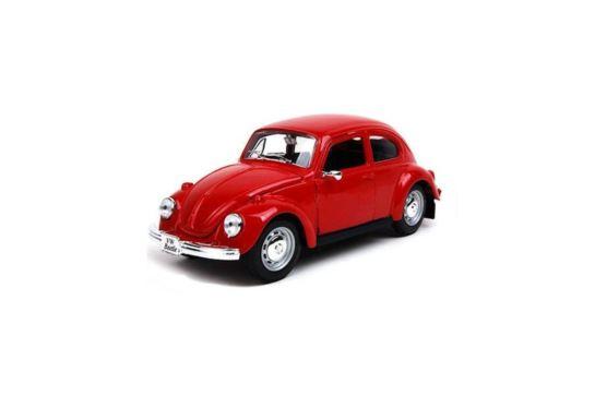 Maisto 1:24 Model Volkswagen Beetle