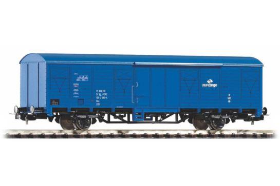 PIKO 58784 Wagon Towarowy Kryty PKP Cargo Ep.V