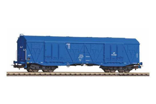 PIKO 58471 Wagon Towarowy Kryty PKP 401K Ep.VI