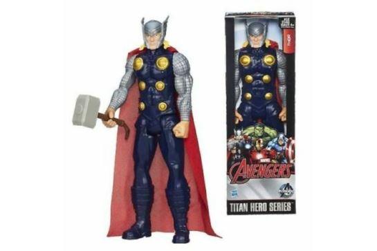 Figurka Ultron 30 cm Marvel Avengers