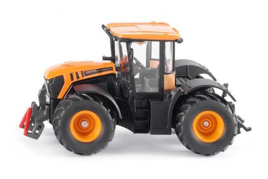 Siku 3288 Traktor JCB Fastrack 4000 Skala 1:32