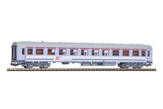 PIKO 97607-2 Wagon Barowy 113A PKP InterCity ep.VI