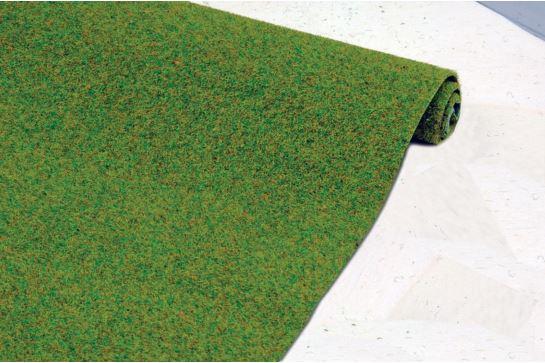 PIKO 55710 Trawa Zielona Mata 60 x 120 cm