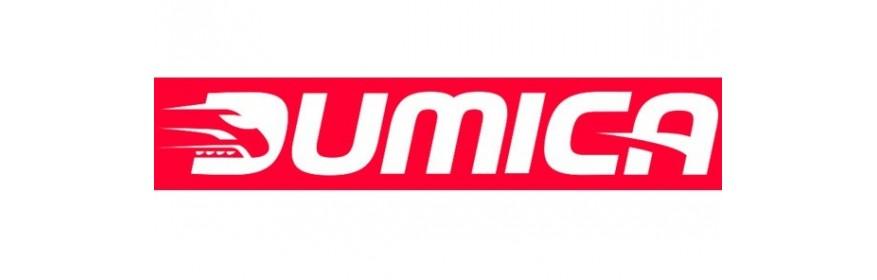 Dumica